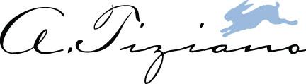 Atiziano-logo