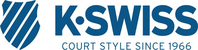 K-Swiss Image