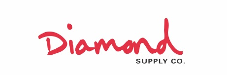 DIAMOND-LOGO-SPECS[1]