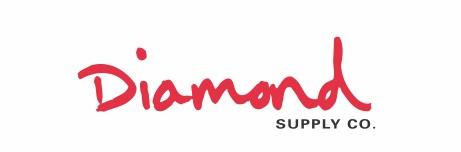 DIAMOND-LOGO-SPECS[1]